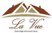 La Vue Logo