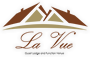 La Vue Guest Lodge & Function Venue Logo