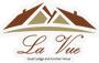 La Vue Guest Lodge & Function Venue Logo